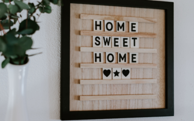 My biggest home decor pet peeves